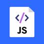 JS Optimizer